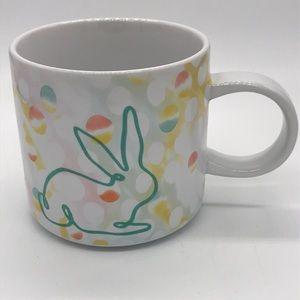 Starbucks | Bunny Mug